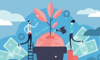 Online Bank Aspiration Launches Debit Card that Rewards Social Responsibility