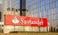 Santander Pays $550m to Settle Loan Dispute