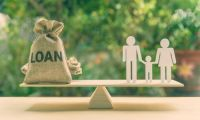Banks are Losing the Battle for Personal Loans: But Consumers are the Real Victims