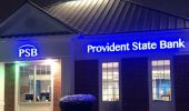 Provident State Bank Invests in Technology to Enhance Customer Communication