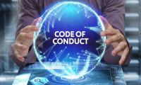 Conduct code comes to FX business