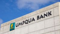 UMPQUA Bank Releases Middle Market Report