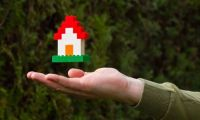 Rabobank Reports Homeownership Unreachable for Majority in The Netherlands
