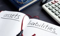 The Risk Your Asset/Liability Management Process Might Be Missing