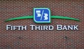 Former Fifth Third Staff 'Stole Customer Data', Bank Confirms