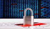 Reestablish lockout between banks and securities?