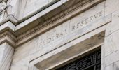 Federal Agencies Set Out Guidance for Fintech Partnerships