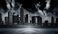 What the Post-Pandemic Banking Landscape Will Look Like