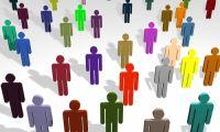 Truist Makes Workforce Diversity Pledge