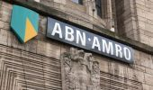 ABN Amro Bank NV, Bank of America Corp and Goldman Sachs Dominate ETF Transaction Market