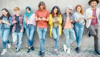Four Generational Marketing Imperatives for Engaging Millennials and Gen Z