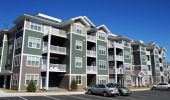 "Multifamily CRE still spells ""opportunity"" for some"
