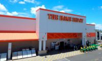 Home Depot pays $25 million to settle banking suit