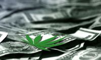 DOJ move on marijuana policy leaves questions