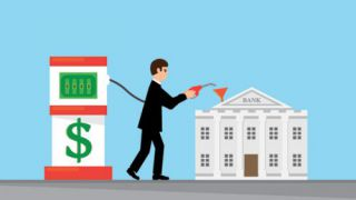 Why deposit strategy must be a top priority
