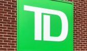 TD Bank Consolidates Banking Teams