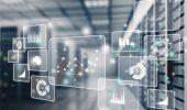 "4 ""Big Tech"" Strategies Banks Need Today to Streamline Marketing Efforts"