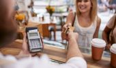 Credit Card Issuers Struggle to Meet Evolving Customer Expectations