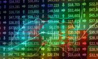 Rate strategies' impact varies