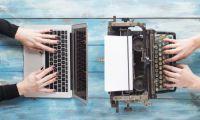 Keep digital marketing safe