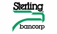 Sterling Faces Nasdaq Delisting Amid Loan Program Fallout