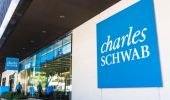 TD Ameritrade-Charles Schwab Merger Gets Green Light
