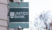 United to Create Top-40 Banking Giant with Essex Merger