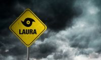 Banks Step Up as Hurricane Laura Hits Southern States
