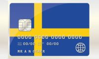 Did Sweden just set the next big trend in e-commerce payments?