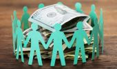 ABA Hits Out at New Credit Union Debt Rule