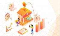How to Measure the Success of Your Customer Swap Program