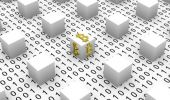 Blockchain beckons, mostly for wholesale