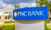 PNC to Buy BBVA USA in $11.6bn Deal