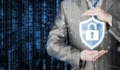 N.Y. cybersecurity rules drive insurance reviews