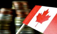 O Canada – What Are You Going to Do About Money Laundering?