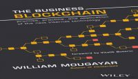 Your guide to the blockchain revolution
