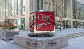 CIBC Fails in Bid to Offload Caribbean Subsidiary