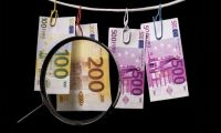 How AI is Fighting Money Laundering