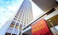 Why Wells Fargo Is Looking to Exit the Asset Management Business