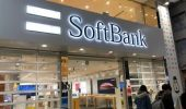 IBM and Softbank Launch Smartphone Initiative for Payments