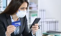 Payment Fraud Fears Grow During Pandemic
