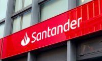 Santander Released from Fed Enforcement Action