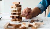 Eye on multifamily CRE risk