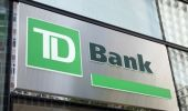 TD Bank Survey Shows Some Caution/Interest Rate Concerns