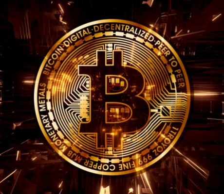 MVB Partners with Bitcoin Firm for Banking Service