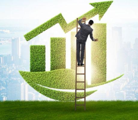 Climate Leads Investors' Post-Pandemic ESG Priorities