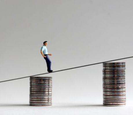 Citi Silences Critics by Raising Minimum Wage