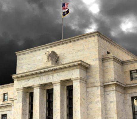 More Fintech Guidance from Fed as Regulators Scrutinize Partnerships