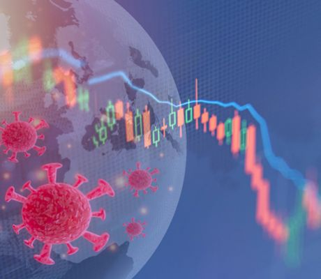 Financial Institutions Prepare for Post-Pandemic World