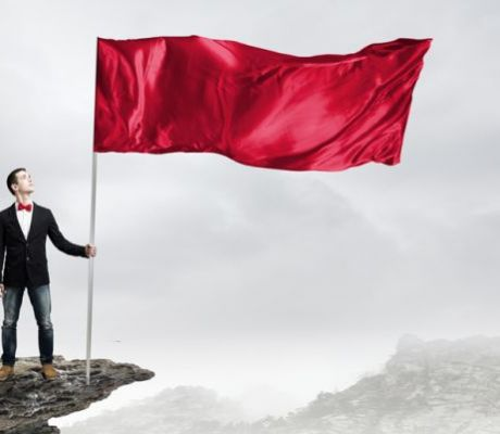 FACTA Red Flags Rule: Re-Evaluating the Rulebook